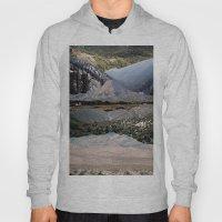 Mountains Beyond Mountai… Hoody