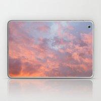 20h49 Laptop & iPad Skin