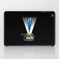 Pac-Trap iPad Case
