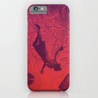 Hardware iPhone 6 Slim Case