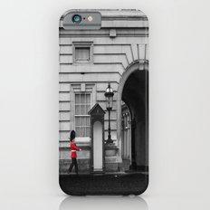 Royal Guard. Slim Case iPhone 6s