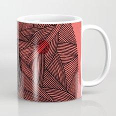 - the love - Mug
