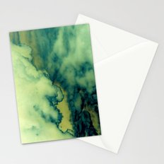 Uriel Stationery Cards