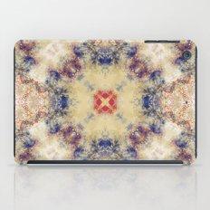 Diaspora 3 iPad Case