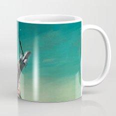 Doof Warrior Mug