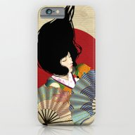 The Sun Will Rise Again iPhone 6 Slim Case