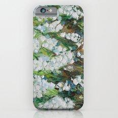 Wild Squill iPhone 6 Slim Case