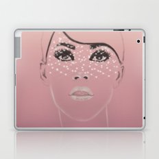 Can You See..? Laptop & iPad Skin