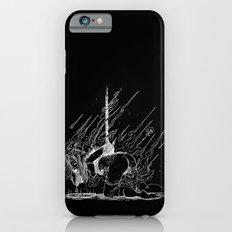 The Devotee iPhone 6 Slim Case