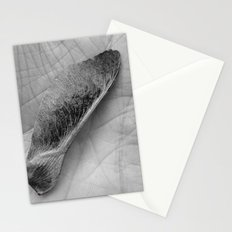 'SEEDLING' Stationery Cards