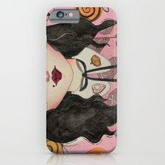 Clothilde  iPhone 6 Slim Case