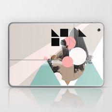 Locals Only - London - UK Laptop & iPad Skin