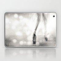 Andante Laptop & iPad Skin