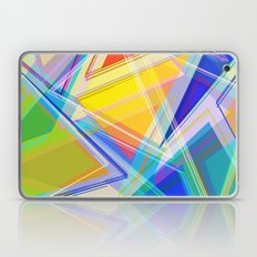 ∆Mix Laptop & iPad Skin