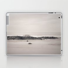 Thin Fog #2 Laptop & iPad Skin