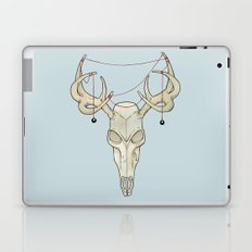 After the Winter Laptop & iPad Skin