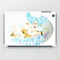 Aeia iPad Case