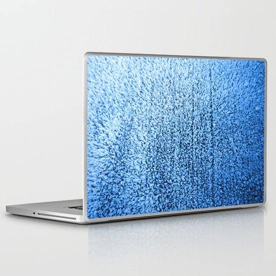 The Cool Side of The Pillow Laptop & iPad Skin
