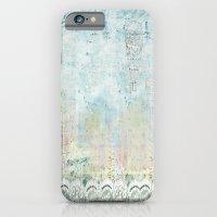 Up. iPhone 6 Slim Case