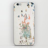 LANDSCAPED iPhone & iPod Skin