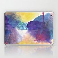 Purpleone Laptop & iPad Skin