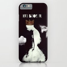 Death Before Fail  Slim Case iPhone 6s