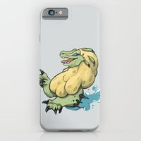 Royal Ludroth iPhone 6 Slim Case