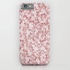 Berries Slim Case iPhone 6s