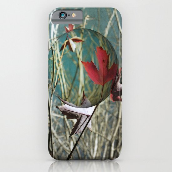 Periphery iPhone & iPod Case