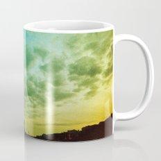 Paris Xpro Mug