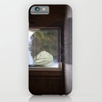 """""""She Was Stuck In A Th… iPhone 6 Slim Case"""