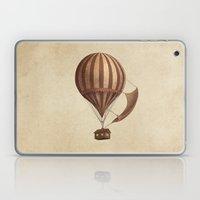 Departure  Laptop & iPad Skin