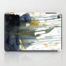 sixteen percent iPad Case