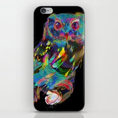 Interreflection iPhone & iPod Skin