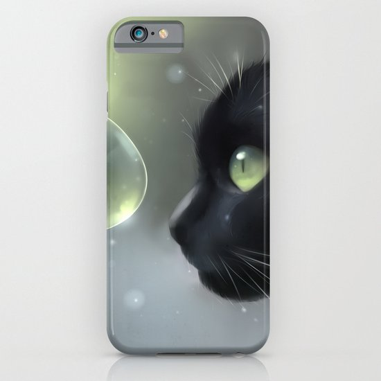 worlds within iPhone & iPod Case