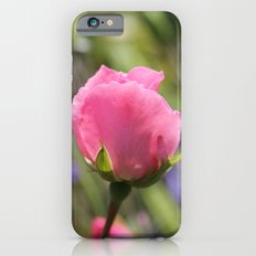 Sweet Rose Slim Case iPhone 6s