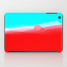 Shift iPad Case