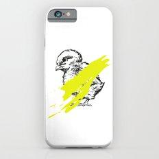 untouchable Slim Case iPhone 6s