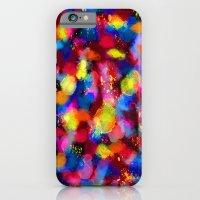 I Think You're Wonderful iPhone 6 Slim Case