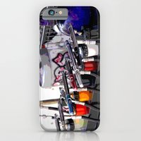 Only Temporary  iPhone 6 Slim Case