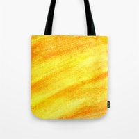 Sheen - Vivido Series Tote Bag