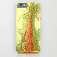 Treezz iPhone 6 Slim Case