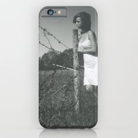 Searching For You iPhone 6 Slim Case