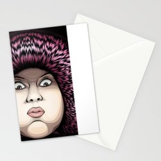 Pff Stationery Cards