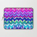 Summer Dreaming Laptop Sleeve