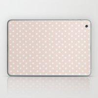 LOVERS DOTS Laptop & iPad Skin