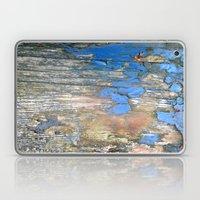 Feeling Abstract Laptop & iPad Skin