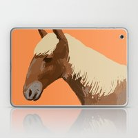Cadence Laptop & iPad Skin