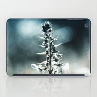 Ametrin iPad Case