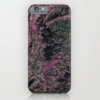 Moon Rock iPhone 6 Slim Case